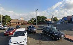50 Croydon Street, Lakemba NSW