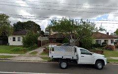 35 Lancelot Street, Condell Park NSW