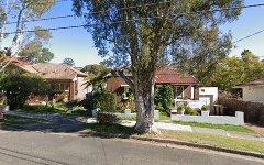 25 Macquarie Road, Earlwood NSW