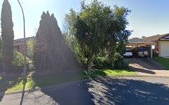 12 Sunbird Close, Hinchinbrook NSW