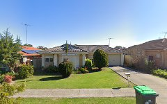 14 Koel Street, Hinchinbrook NSW