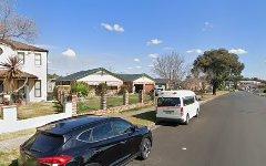 2/15 Westbury Street, Chipping Norton NSW