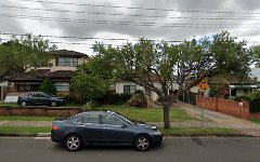 33 Lancelot Street, Condell Park NSW