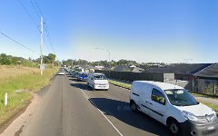 Lot 458 Fifteenth Avenue, Middleton Grange NSW