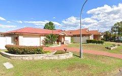 23 Government Road, Hinchinbrook NSW