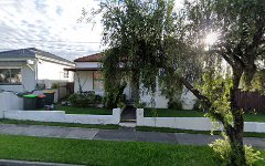 6-8 Kingsgrove Road, Belmore NSW