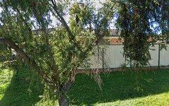 7 Koel Street, Hinchinbrook NSW