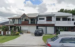 2A Lee Street, Condell Park NSW