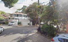 7 Meymott Street, Randwick NSW