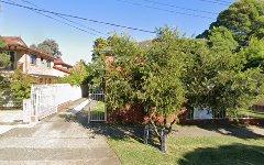 4/61 Robinson Street, Punchbowl NSW