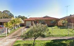 4 Koel Street, Hinchinbrook NSW