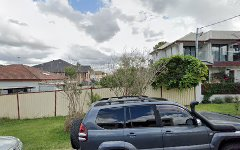 3/6 Townsend Street, Condell Park NSW