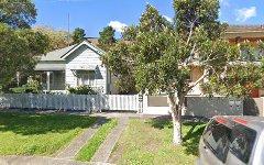 1/40 Edwin Street, Tempe NSW