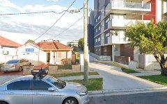 37 Percy Street, Bankstown NSW