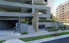 1/5 Haran Street, Mascot NSW