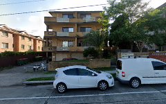 1/201 Haldon Street, Lakemba NSW