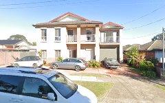 73 Robinson Street, Wiley Park NSW