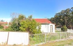 25 Whitford Road, Hinchinbrook NSW