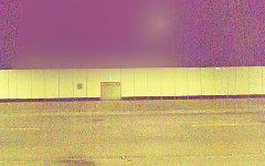 6/34 Smith Street, Tempe NSW
