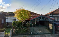 7 Green Close, Croydon NSW