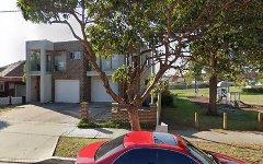 78 Chalmers Street, Lakemba NSW