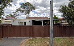 6 Newstan Place, Cartwright NSW
