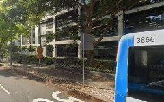 197 Coward Street, Mascot NSW