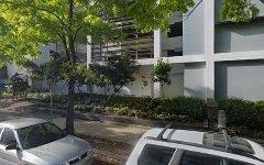 199 Coward Street, Mascot NSW