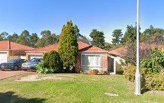 38 Corvus Road, Hinchinbrook NSW