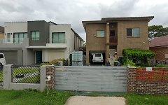26 Macauley Avenue, Bankstown NSW