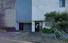 28 Edwin Street, Tempe NSW