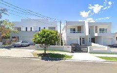 22A Liberty Street, Belmore NSW