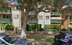 1/1-3 Denman Avenue, Wiley Park NSW