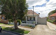 69 Bayview Avenue, Earlwood NSW