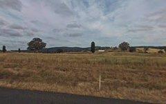 2196 Burraga Road, Burraga NSW