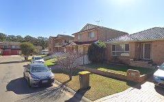 2B Altair Avenue, Hinchinbrook NSW