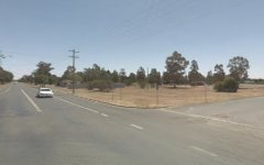 246 Neeld Street, Wyalong NSW