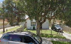 51 Bayview Avenue, Earlwood NSW