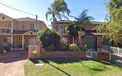 6A Megan Avenue, Bankstown NSW
