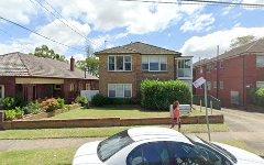 6/169 Homer Street, Earlwood NSW