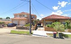 32A Liberty Street, Belmore NSW