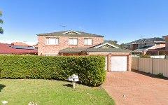 38b Pegasus Avenue, Hinchinbrook NSW