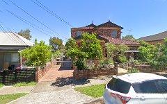 29 Liberty Street, Belmore NSW