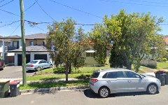 47 Platts Avenue, Belmore NSW