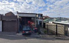 753 Punchbowl Road, Punchbowl NSW