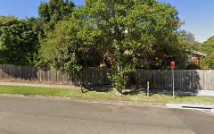 32 Ryrie Road, Earlwood NSW