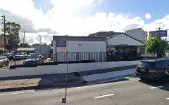 761 Punchbowl Road, Punchbowl NSW