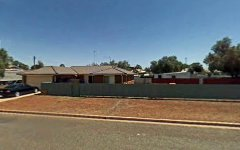 43 Neeld Street, Wyalong NSW