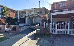 13a Highcliffe Road, Earlwood NSW