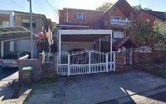 11 Highcliff Road, Earlwood NSW